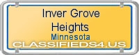 Inver Grove Heights board